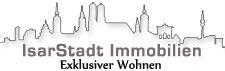 IsarStadt Immobilien