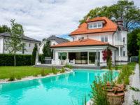Haus kaufen München
