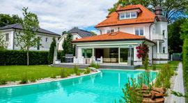 isarstadt immobilien wohnungen und h user in m nchen. Black Bedroom Furniture Sets. Home Design Ideas