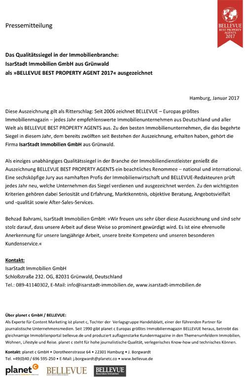 Pressemitteilung-BPA_2017_IsarStadt-Immobilien